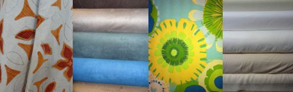 miatex-decorative-fabrics-textiles-home