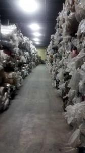 Miatex Warehouse